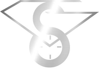 Uhren Sitzmann Neumarkt