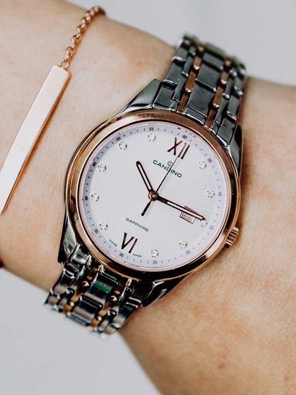 Uhren Juwelier Neumarkt